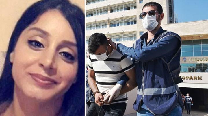 Duygu Çelikten'in cansız bedenini 10 bin lira karşılığında gömen kardeşler tutuklandı