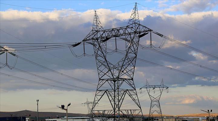 Torba Enerji Yasası yurttaşların değil şirketlerin çıkarına