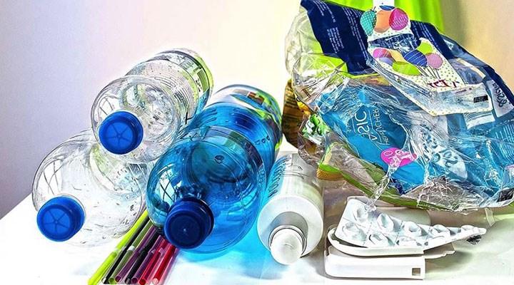 Araştırma: Plastik atıklar mikrodalgalar yoluyla temiz hidrojene dönüştürülebiliyor