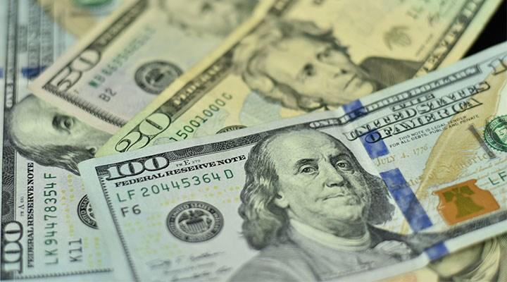 Ekonomi yönetimine güven yok