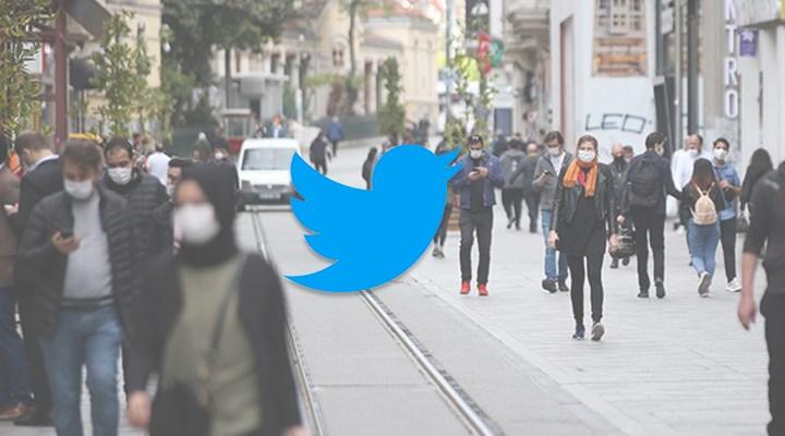 İşsizlik rakamları sosyal medyada: Semptom göstermeyen işsizler, işsiz sayısına eklenmiyor