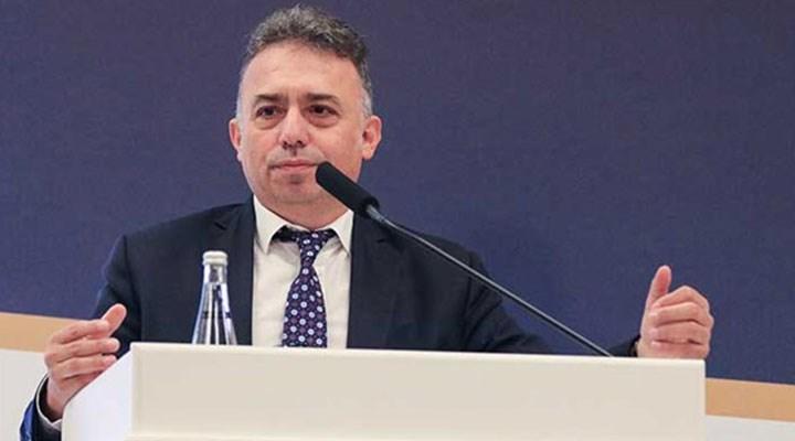 AYM üyesinden yerel mahkemenin Berberoğlu kararına gönderme: Işıklar yanıyor