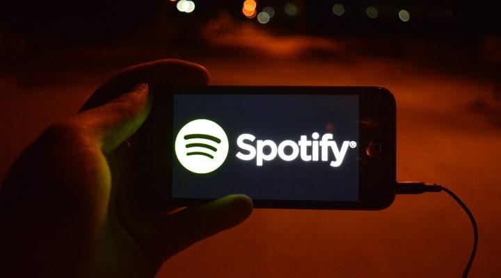 """""""RTÜK'ün Spotify'a yönelmesinin nedeni müzik değil, podcastler"""""""