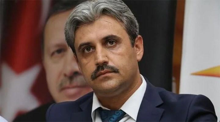 Yozgat Belediye Başkanı Celal Köse koronavirüse yakalandı