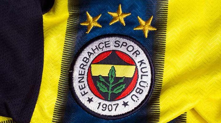 Fenerbahçe'den 'transfer yasağı' haberi için dava