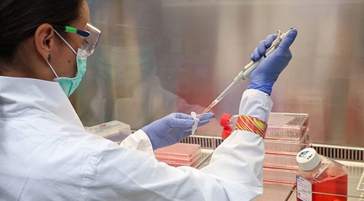 Putin açıkladı: İkinci koronavirüs aşısı EpiVakKorona tescil edildi