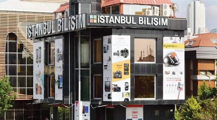 İstanbul Bilişim'in konkordato talebi reddedildi