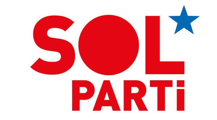 SOL Parti Datça yöneticilerine sözlü ve fiili taciz