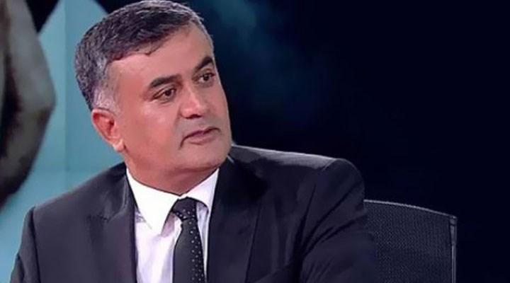 Adil Gür, Kıbrıs seçimleri için iddiaya girdi: Mesleği bırakırım