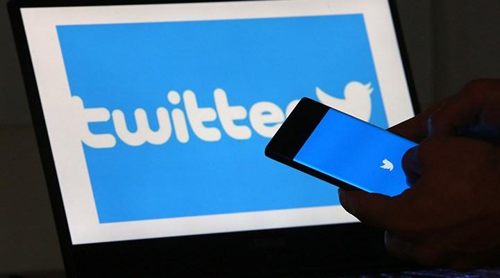 Twitter'dan kesintilere ilişkin açıklama: Kazara yapılan bir değişim sonunda oldu