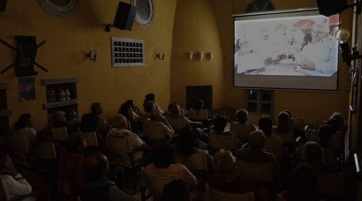 BIFED'de yarışacak belgeseller ile jüri üyeleri belli oldu