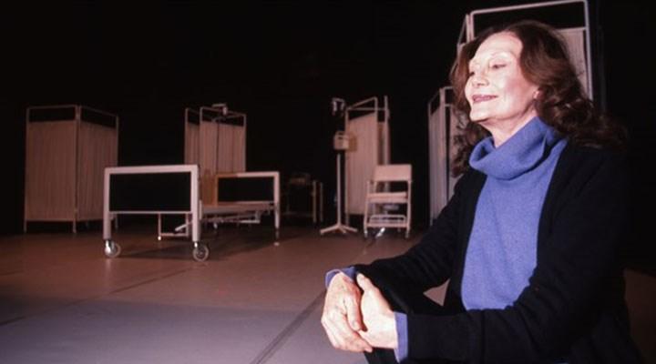Kenter Tiyatrosu sevinci: Doğru karar, güzel haber