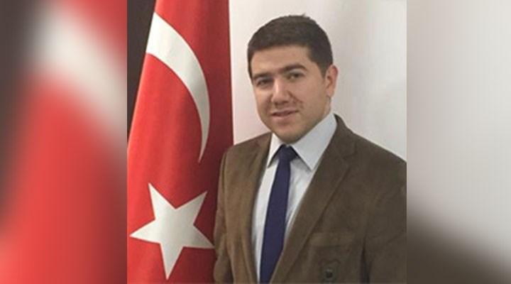 AKP yönetimine girdi, devletten beş yılda 230 ihale aldı!