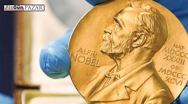 Çakma Nobel 'Ekonomi' Ödülü