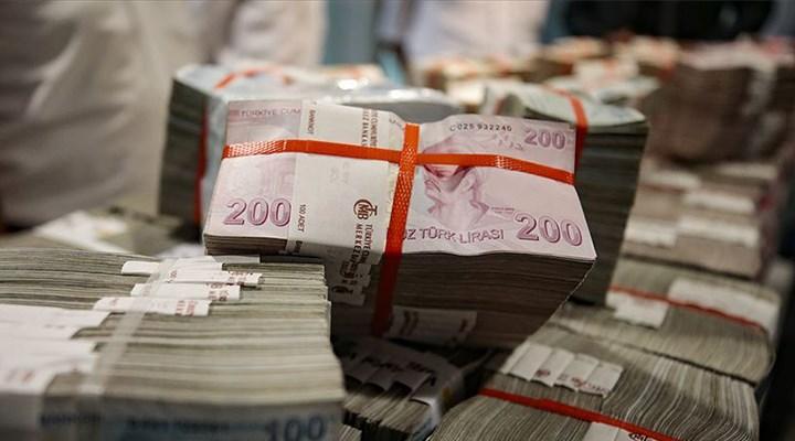 Kurumlar vergisinin yüzde 61'i megakentten