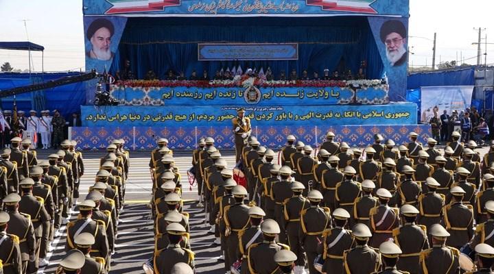 İran'dan Ermenistan ve Azerbaycan'a uyarı: Herhangi bir saldırıya cevap verileceğini söyledik