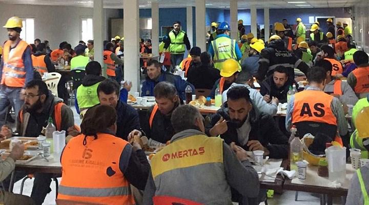 Sermayeye yeni teşvikler, işçilere yeni hak kayıpları ve ayrımcılık: İstihdam değil, istismar paketi