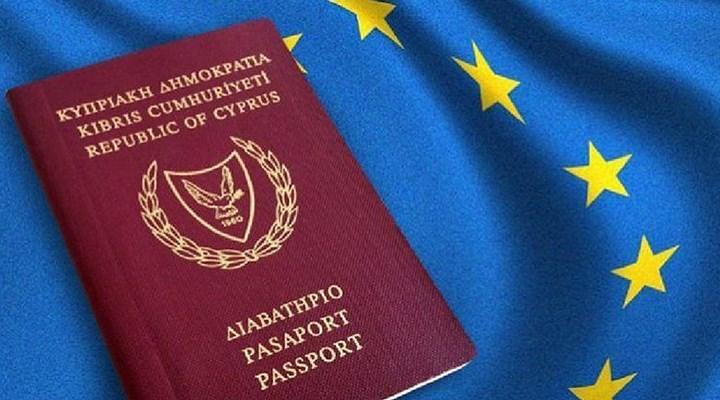 AB, Güney Kıbrıs ve Malta'nın 'altın pasaport'unu kabul etmedi