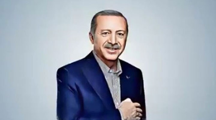 "AKP'nin ""Sen kimsin"" videosuna 'Ben buyum' tepkisi"
