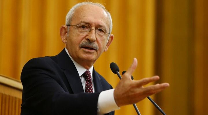 Kılıçdaroğlu'nun 'yeni Zekeriya Öz' dediği Akın Gürlek kimdir? Hangi kararlara imza attı?