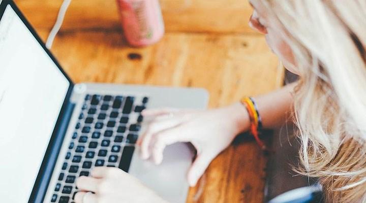 Türkiye genelinde internet kesintisi: Bazı servis sağlayıcıların hizmetlerinde aksama