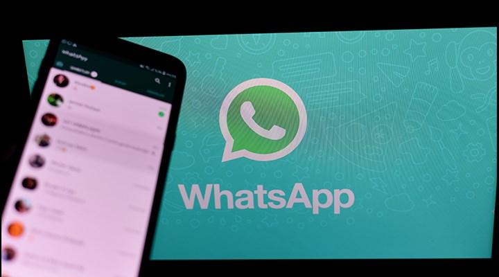 Alman istihbaratı, mesajlaşma uygulamalarındaki yazışmaları okuyabilecek