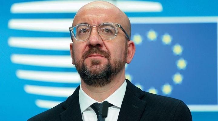 Avrupa Birliğiliderleri koronavirüs gündemiyle toplanacak