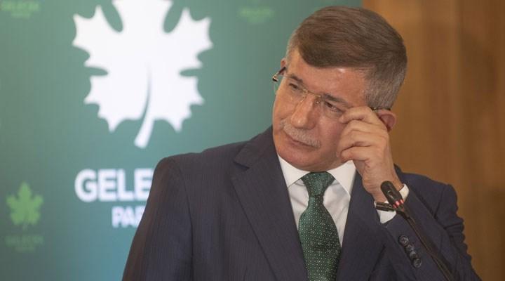 Gelecek Partisi, AKP'lilerin hedefi olan yerli otomobil paylaşımını sildi