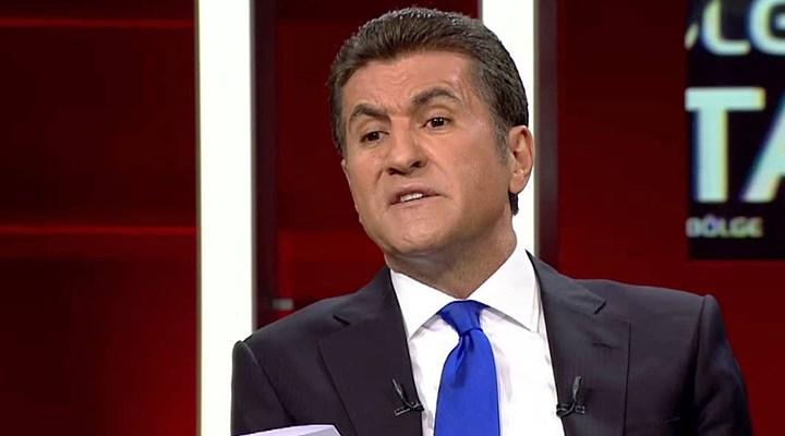Mustafa Sarıgül kuracağı partinin İstanbul il başkanını belirledi
