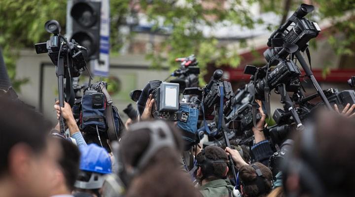TGC: Gazeteciler yıpranıyor, basın kartı şartı kaldırılsın