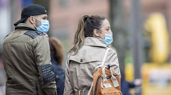 Covid-19 salgını, mevsimsel grip ve aşı sorunu