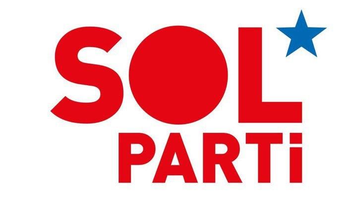 SOL Parti: Halk için halktan yana bütçe!