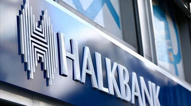 Halkbank davasının tarihi belli oldu