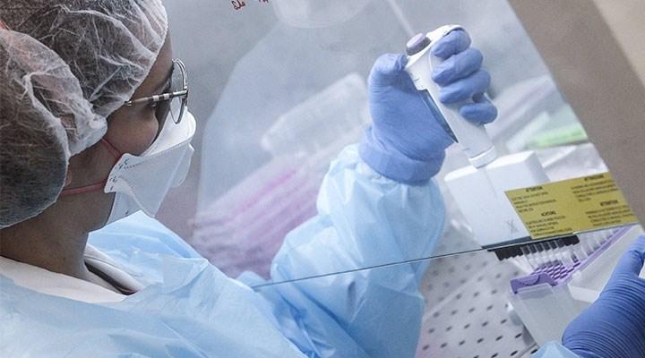 Rusya, ikinci koronavirüs aşısının üretimine başlandığını duyurdu