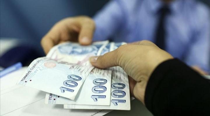 Burs ve kredi başvuruları başladı   Başvurular nasıl yapılıyor?