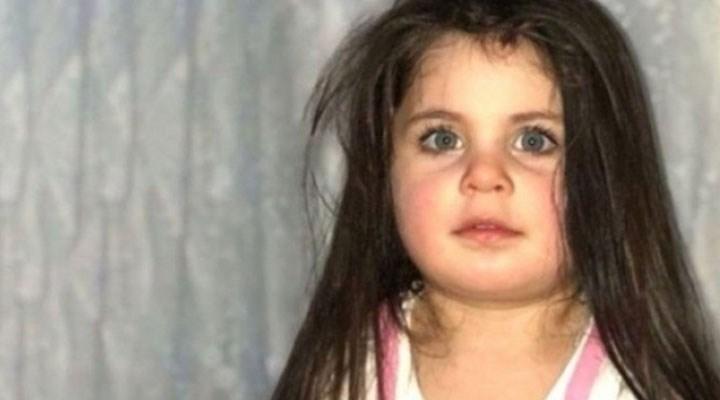 Leyla Aydemir davasında yeni gelişme: Cinayetin arkasından miras kavgası çıktı