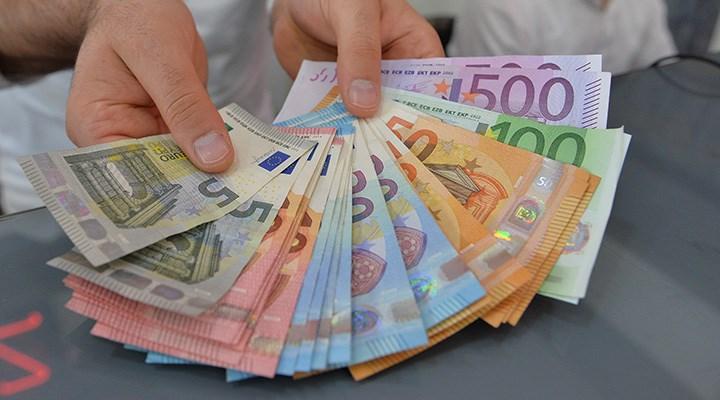 AB'den asgari ücret yönetmeliği teklifi