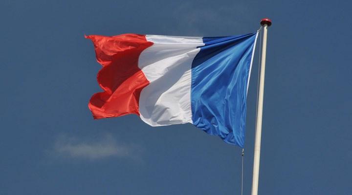 Suudi Arabistan'daki Fransız Konsolosluğu'na saldırı!