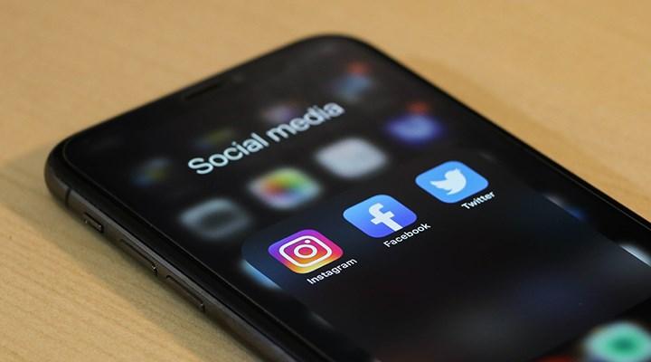 Türkiye'nin sosyal medya devlerine verdiği süre bugün doluyor