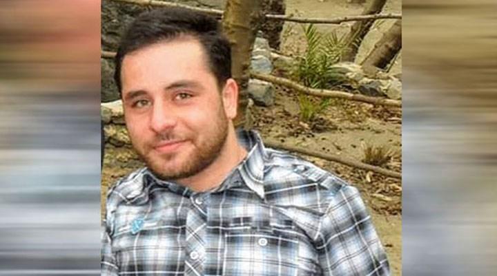 Ahmet Atakan'ın ölümünde polislerin soruşturulmasına izin verilmedi: Kan 'yetersiz delil'miş