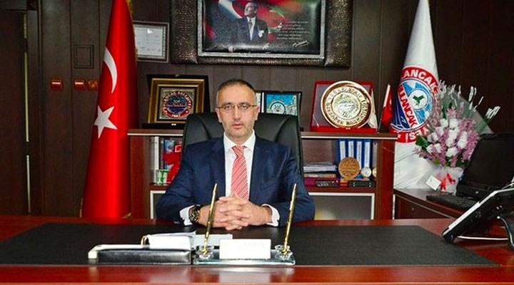 AKP'li Başkan, tartıştığı çay ocağı sahibini vurdu