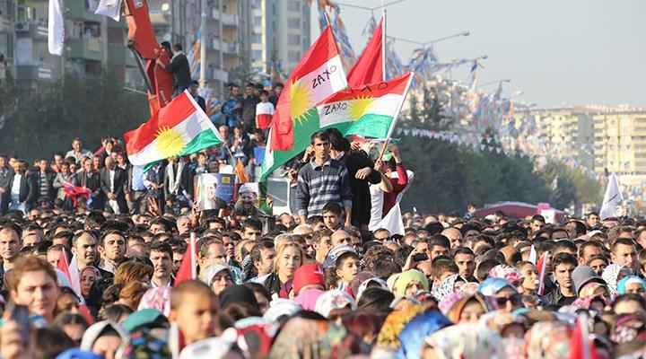 Gölgede kalan Erbil-Kandil krizinin arka planında ne var?