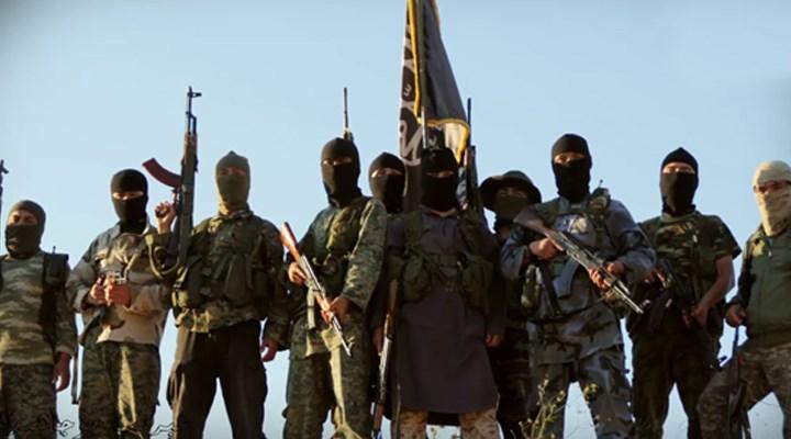 ABD 3 örgütü 'terör listesi'nden çıkardı