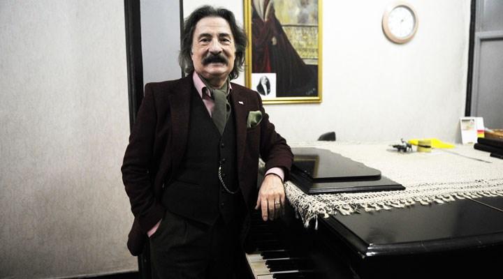 Timur Selçuk'un ardından veda mesajları: Unutulmaz şarkıları ve anılarıyla uğurlanıyor