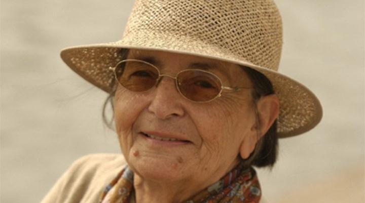 Doğum: 23 Ocak 1933, Yozgat
