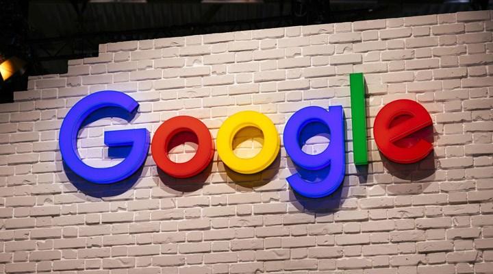 130 teknoloji şirketi, Google'ı Avrupa Birliği'ne şikayet etti