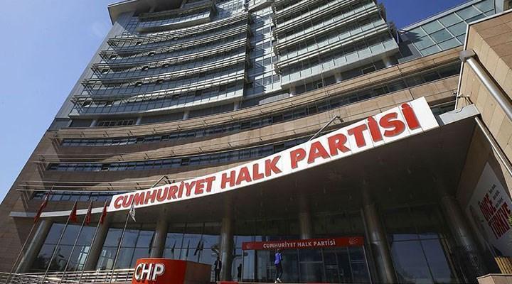 CHP'li belediyeler 'hibe' için eğitilecek