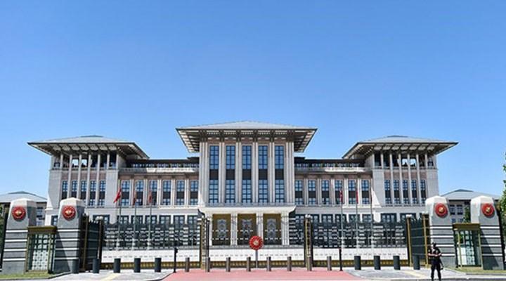 CHP, Saray'ın harcamalarını hatırlattı: Kamudaki israf araştırılsın!