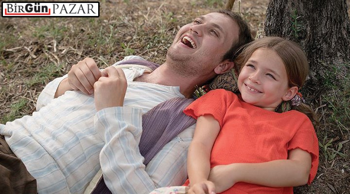 Türkiye'nin Oscar adaylığı: Kendini gerçekleştiren kehanet