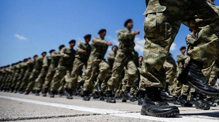 Azerbaycan'a asker gönderilmesine ilişkin tezkere Meclis'te kabul edildi